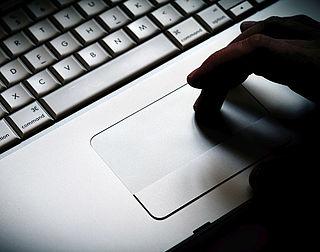 Nederlanders bezorgd over cyberrisico's