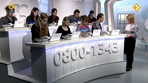 Telefoonteam}