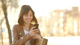 Social media steeds belangrijker bij verkoop van huis