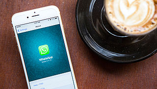 WhatsApp, AIVD en Schippers 'grootse privacyschenders'