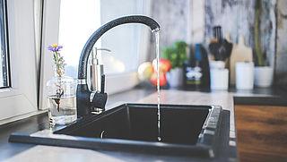 Claim slechte kwaliteit drinkwater Nederlandse Drinkwater Instituut is onjuist