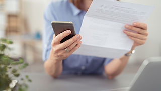Werken met uitkering (Wajong, WIA of Ziektewet), financiële gevolgen