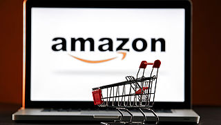 Amazon verwijdert producten die coronavirus beweren te genezen