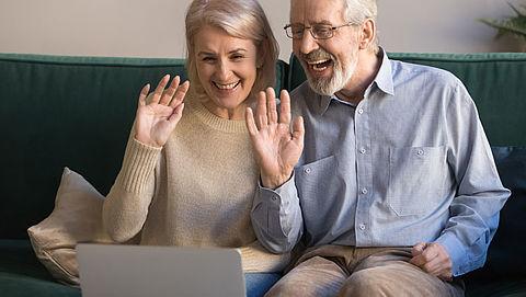 Ouderenbond komt met hulplijn voor digitale problemen