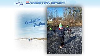 Zandstra Sport