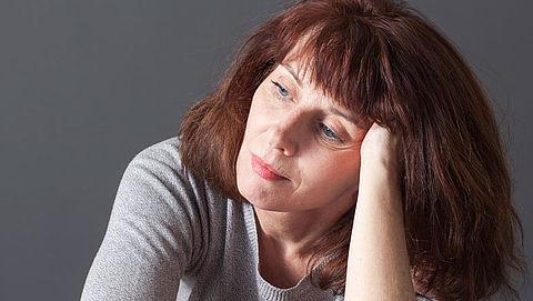 Omtzigt: 'Nabestaandenpensioen moet beter geregeld worden'