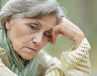 Kortingen dreigen bij grote pensioenfondsen