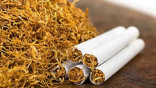 Artsen sluiten aan bij strafzaak zieke (ex)rokers