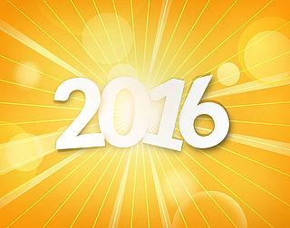 Wat verandert er in 2016