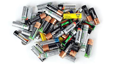 Zijn oplaadbare batterijen beter dan wegwerpbatterijen?