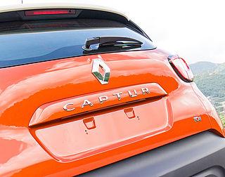 Renault haalt duizenden auto's terug