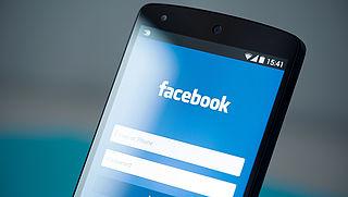 Facebook verwijdert 1,3 miljard valse profielen
