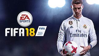 Wat is FIFA 18 en is het geschikt voor mijn kind?