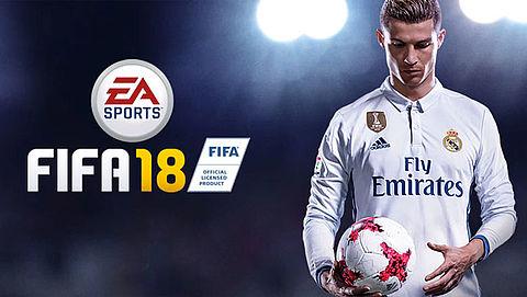 Wat is FIFA 18 en is het geschikt voor mijn kind?}