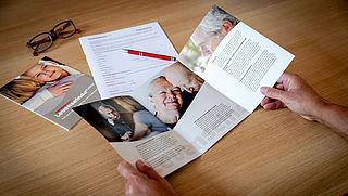 Het debat over euthanasie kan wel wat meer nuance gebruiken