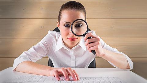 Online reviews: wat zijn de regels en hoe herken je neprecensies?}