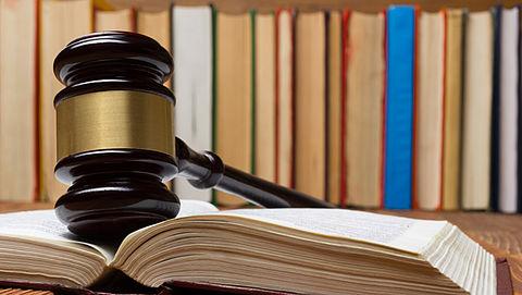 Nieuwe wetten en regels per 1 juli 2018