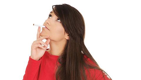 Strafzaak tegen tabaksindustrie met financiering van artsen}