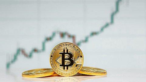 Bitcoin vanaf nu wettig betaalmiddel in El Salvador