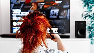 Zaterdag in Radar Radio: Hoe lang mag een smart-tv meegaan?
