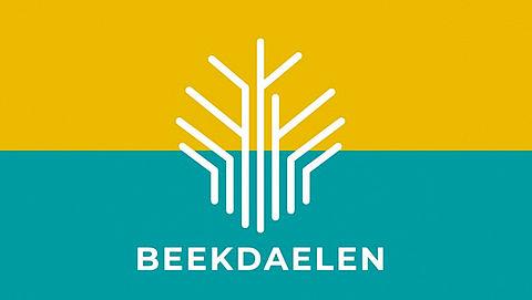 Drugsafval in je tuin - reactie gemeente Beekdaelen
