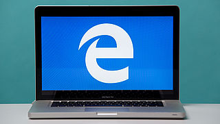 Microsoft dwingt Internet Explorer-gebruikers richting Edge