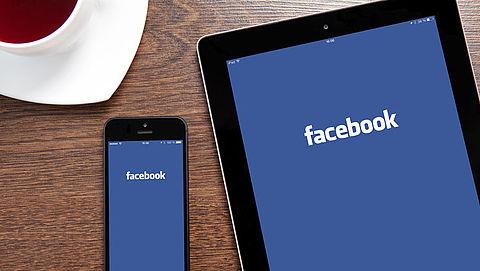 Onderzoek naar misbruik Facebookgegevens bij Amerikaanse verkiezingen