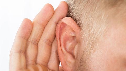RIVM wil geluidsnorm voor muziek op school en tijdens uitgaan