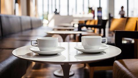 'Drankjes in een café mogelijk duurder in 2020'