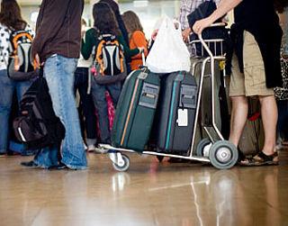'Lelystad Airport niet gunstig voor charters'