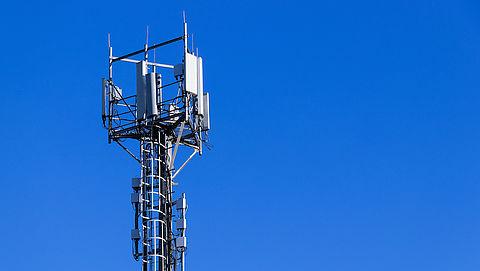 Gezondheidsraad: 'Hou effect 5G op onze gezondheid in de gaten'