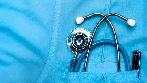 'Grootste korting ooit bij hoog eigen risico zorgverzekering'