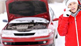 Problemen met Renault-diesels in de kou; dit moet je weten