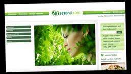 Klachten over webwinkel NuGezond.com leiden tot aangiftes bij politie