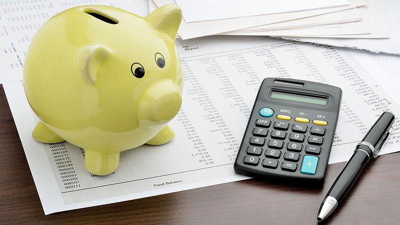 Binnenkort geen belasting meer over spaargeld tot 400.000 euro