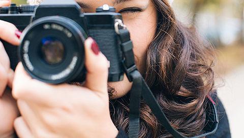 Een fototoestel kopen: hier moet je op letten
