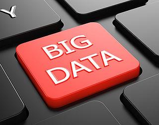 Nieuwe stichting voor datarecht consument