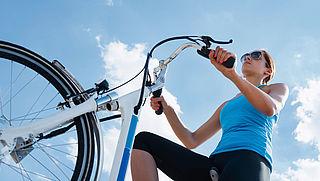 Garantie op e-bikes onder de maat