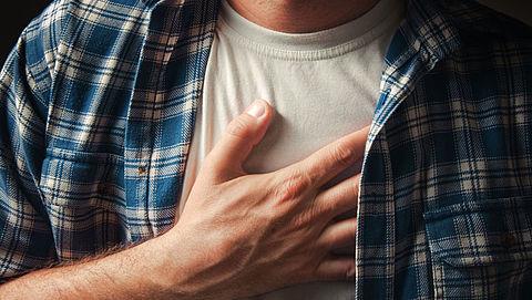 Goedkoper hartmedicijn veroorzaakt problemen
