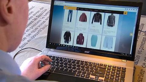Politie waarschuwt voor 25 'zeer waarschijnlijk malafide' websites
