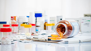 'Apothekers, roep vervuilde hartmedicijnen terug'