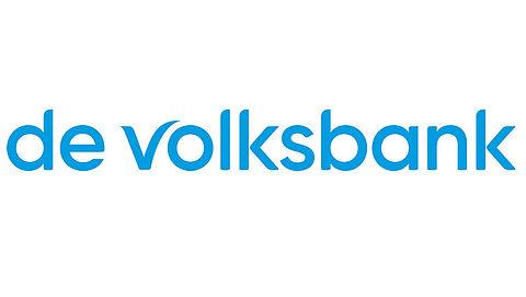 Negatieve rente - reactie Volksbank
