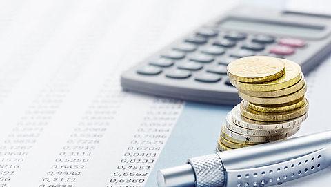 Compensatie voor woekerrente mogelijk
