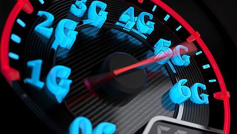 Eigen regels gemeenten voor aanleggen 5G 'onduidelijk en niet efficiënt' voor providers}