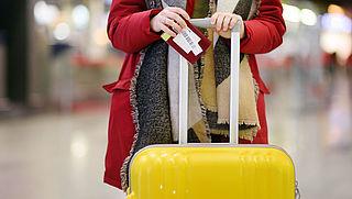Reisorganisaties gaan mee met negatief reisadvies