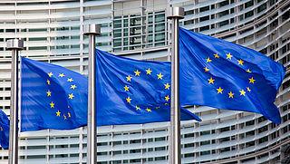 Biljet 500 euro mogelijk in de ban