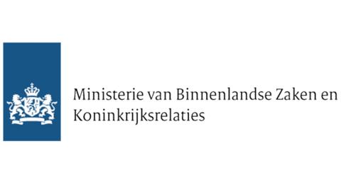 MijnOverheid - Reactie Ministerie van Binnenlandse Zaken