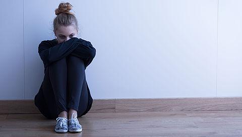 'Psychiatrische patiënt onnodig in zorginstelling'