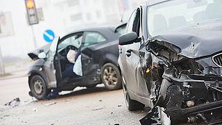 Europese Unie wil verkeersveiligheid verbeteren