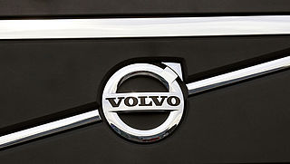Honderdduizenden Volvo's teruggeroepen